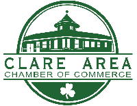 Clre Area Chamber of Commerce