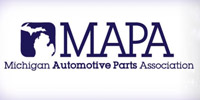 Michigan Auto Parts Association